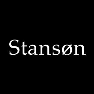 stanson_logo